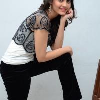 surabhi-new-stills-18