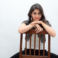 surabhi-new-stills-26