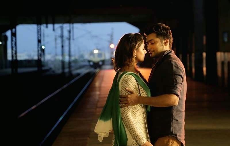 mass-tamil-movie-latest-photos-gallery-1