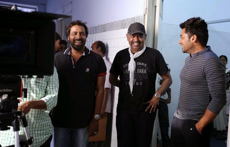 mass-tamil-movie-latest-photos-gallery-14