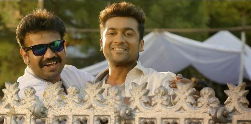 mass-tamil-movie-latest-photos-gallery-15