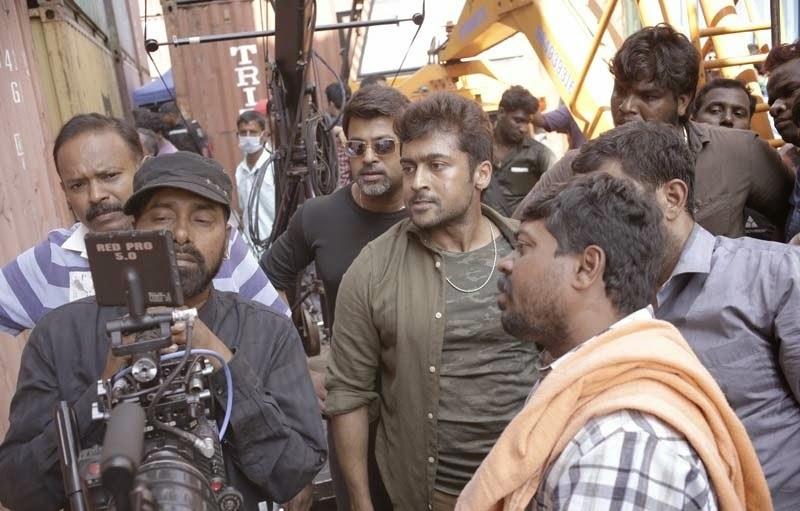 mass-tamil-movie-latest-photos-gallery-17