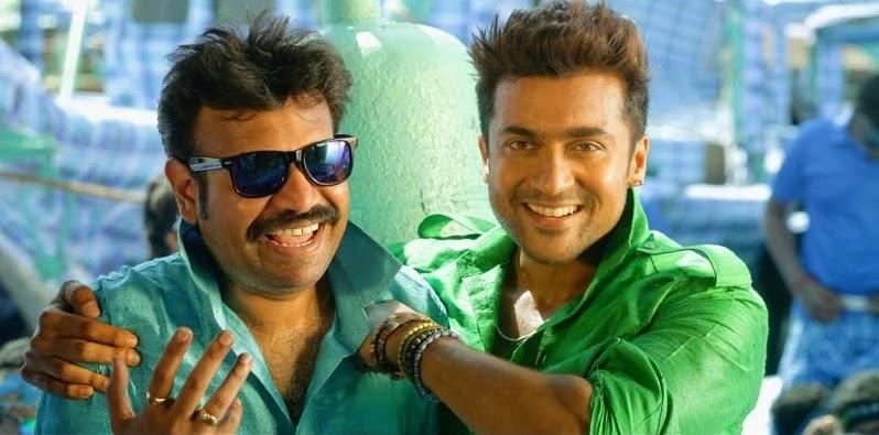 mass-tamil-movie-latest-photos-gallery-4