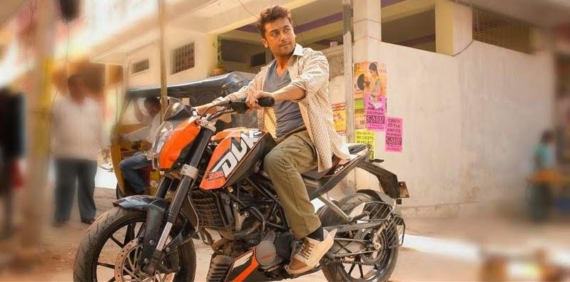 mass-tamil-movie-latest-photos-gallery-7