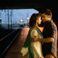 mass-tamil-movie-latest-photos-gallery-1