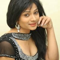 swetha-shaini-stills-at-romantic-target-movie-trailer-launch-11