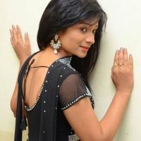 swetha-shaini-stills-at-romantic-target-movie-trailer-launch-33