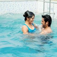 swimming-pool-movie-photos-01