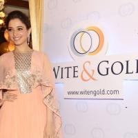 tamanna-stills-at-wite-n-gold-jewellery-venture-20