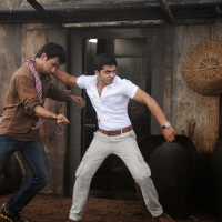 thimmiri-movie-stills-1