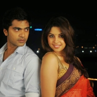 thimmiri-movie-stills-13