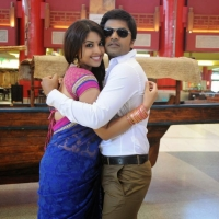 thimmiri-movie-stills-14