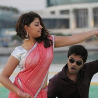 thimmiri-movie-stills-16