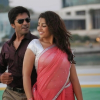 thimmiri-movie-stills-2