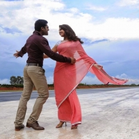 thimmiri-movie-stills-3