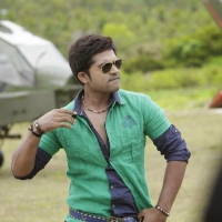 thimmiri-movie-stills-7