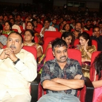 uthama-villain-movie-telugu-audip-launch-stills-1