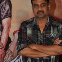 uthama-villain-movie-telugu-audip-launch-stills-10