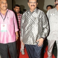 uthama-villain-movie-telugu-audip-launch-stills-14