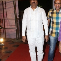 uthama-villain-movie-telugu-audip-launch-stills-15