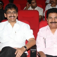 uthama-villain-movie-telugu-audip-launch-stills-19