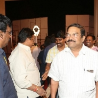 uthama-villain-movie-telugu-audip-launch-stills-2