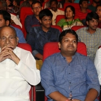 uthama-villain-movie-telugu-audip-launch-stills-3