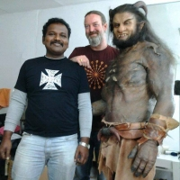 tamil-actor-chiyaan-vikram-rare-and-unseen-pics1