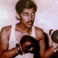 tamil-actor-chiyaan-vikram-rare-and-unseen-pics10