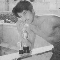 tamil-actor-chiyaan-vikram-rare-and-unseen-pics11