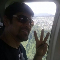 tamil-actor-chiyaan-vikram-rare-and-unseen-pics2