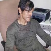 tamil-actor-chiyaan-vikram-rare-and-unseen-pics4