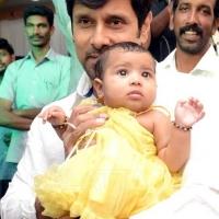 tamil-actor-chiyaan-vikram-rare-and-unseen-pics7