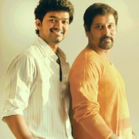 tamil-actor-chiyaan-vikram-rare-and-unseen-pics8