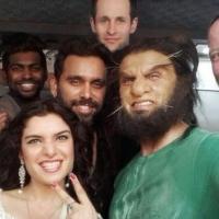 tamil-actor-chiyaan-vikram-rare-and-unseen-pics9