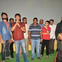 yevade-subramanyam-success-tour-in-vijayawada-1