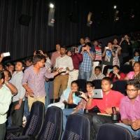 yevade-subramanyam-success-tour-in-vijayawada-16