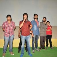 yevade-subramanyam-success-tour-in-vijayawada-17