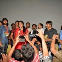 yevade-subramanyam-success-tour-in-vijayawada-4
