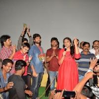 yevade-subramanyam-success-tour-in-vijayawada-5