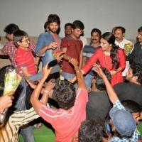 yevade-subramanyam-success-tour-in-vijayawada-6
