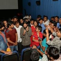 yevade-subramanyam-success-tour-in-vijayawada-8
