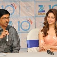 zee-telugu-channel-10th-anniversary-press-meet-photos-10