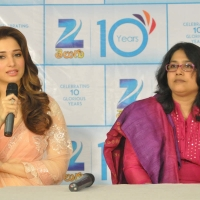 zee-telugu-channel-10th-anniversary-press-meet-photos-11