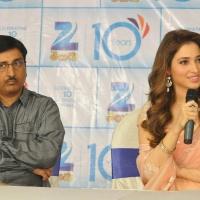 zee-telugu-channel-10th-anniversary-press-meet-photos-12