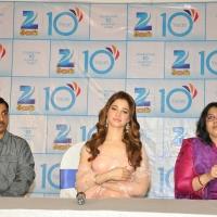 zee-telugu-channel-10th-anniversary-press-meet-photos-13