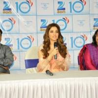 zee-telugu-channel-10th-anniversary-press-meet-photos-14