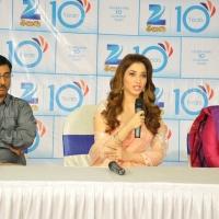 zee-telugu-channel-10th-anniversary-press-meet-photos-15