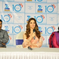 zee-telugu-channel-10th-anniversary-press-meet-photos-16