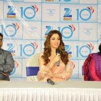 zee-telugu-channel-10th-anniversary-press-meet-photos-17